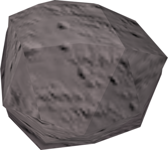 File:Lump of stone detail.png