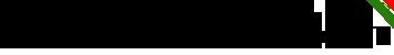 Mainpage logo hu