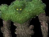 Moss titan