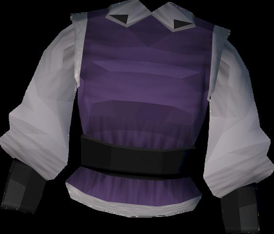 File:Musketeer's top (purple) detail.png