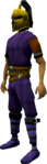 Steel heraldic helm (Varrock) equipped.png