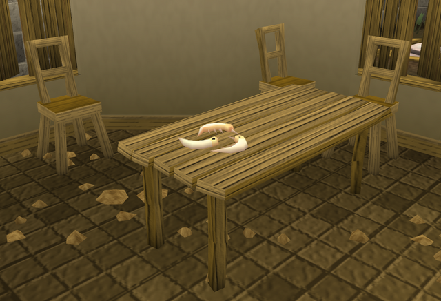 File:Varrock Table.png