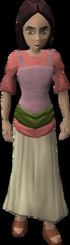 File:Village girl.png