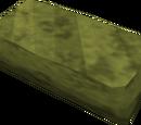Zephyrium bar