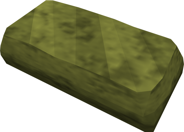 File:Zephyrium bar detail.png