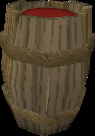 File:Barrel (Viyeldi caves).png