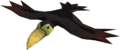 Bird11.png
