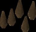 Bronze arrowheads detail.png