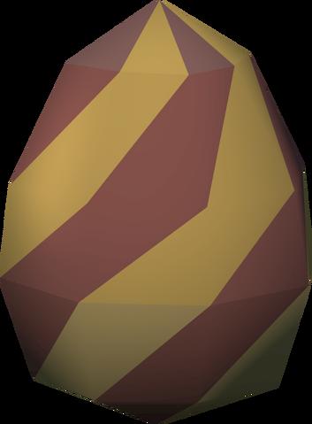 File:Cockatrice egg (Easter) detail.png