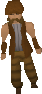 Dwarf (Death to the Dorgeshuun) old