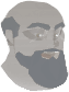 Dwarven ancestor spirit chathead old