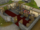 Edgeville bank int old.png