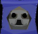 Fetch casket scroll
