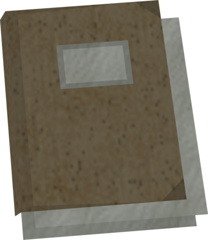 File:File (marks) detail.png