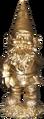 Golden Gnome Award 2010.png