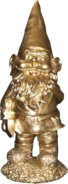 Golden Gnome Award 2010
