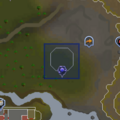Golden sheep location.png