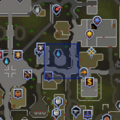 Herald of Varrock location.png