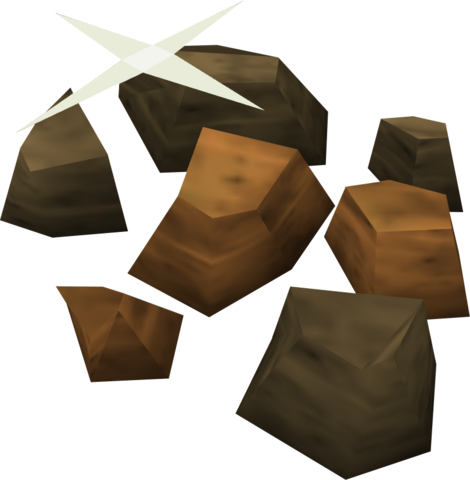 File:High-quality copper ore detail.png