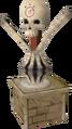 Human Skull icon.png