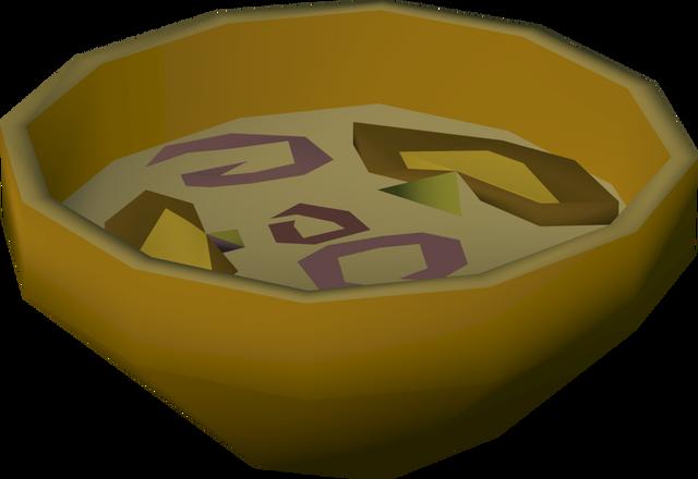 File:Mushroom & onion detail.png