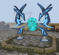 Mystical portal.png