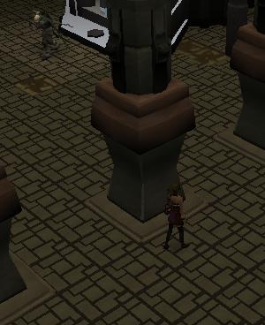 File:Nomad hide square.png