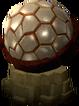 Pedra de Jas