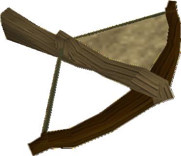 File:Phoenix crossbow detail.png