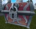 Premier Club Vault chest.png