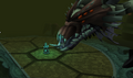 QBD Arena.png