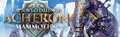 Raptor's Challenge Acheron Mammoths lobby banner.png