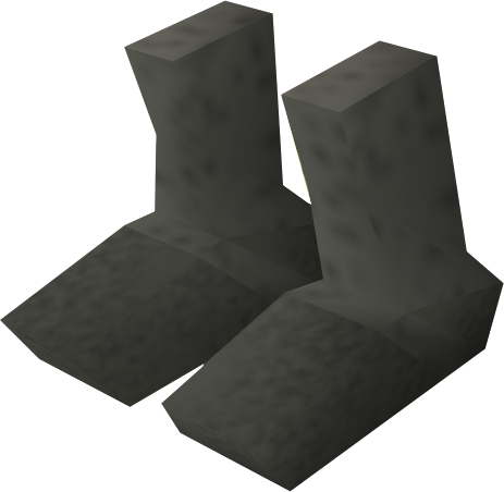 File:Rock-shell boots detail.png