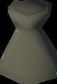 Sealed vase (frozen) detail.png