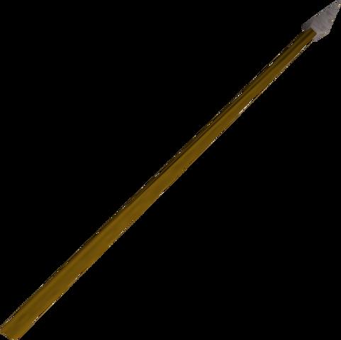 File:Steel spear detail old.png