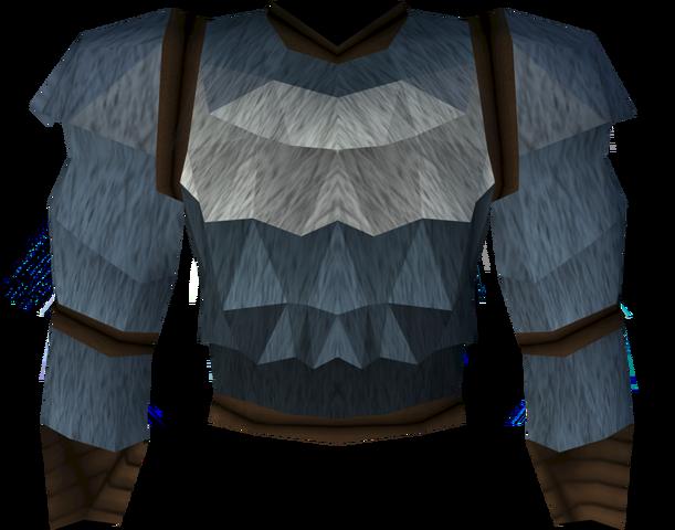 File:Werewolf torso (dark grey, male) detail.png