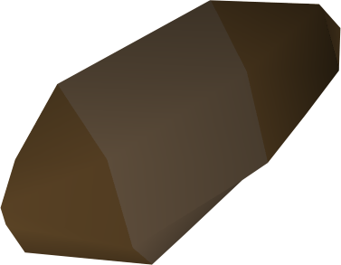 File:White pearl seed detail.png
