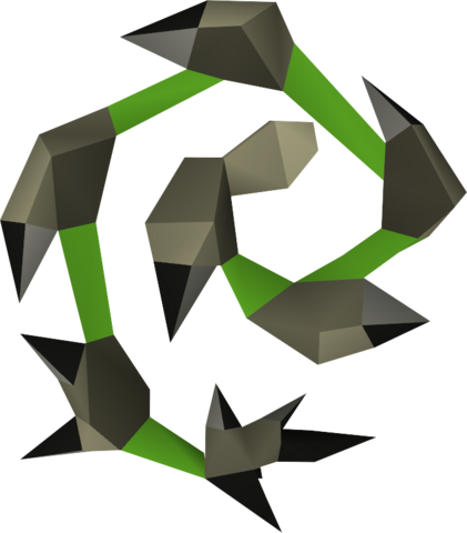 File:Abyssal whip (green) detail.png