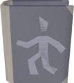 Agility tome (blue) detail.png
