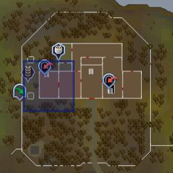 Ava location