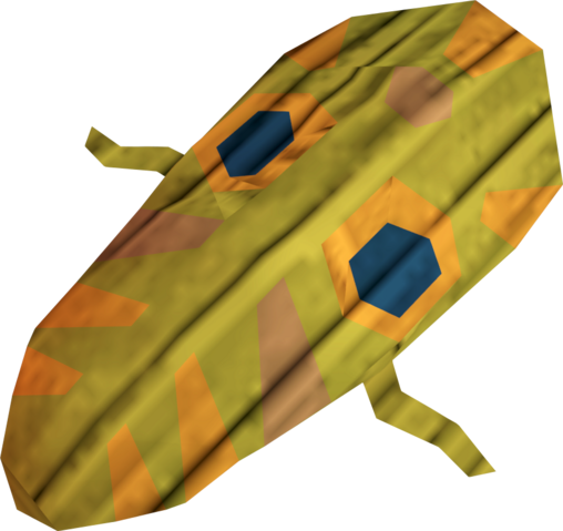 File:Broodoo shield (orange) detail.png