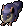 Cobalt chinchompa (unchecked)