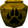 Cracked hunter urn (unf) detail.png