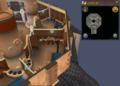Cryptic clue Wizard's Tower cupboard.png