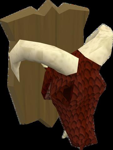 File:Dragon head.png