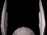 Elmo de Nénão