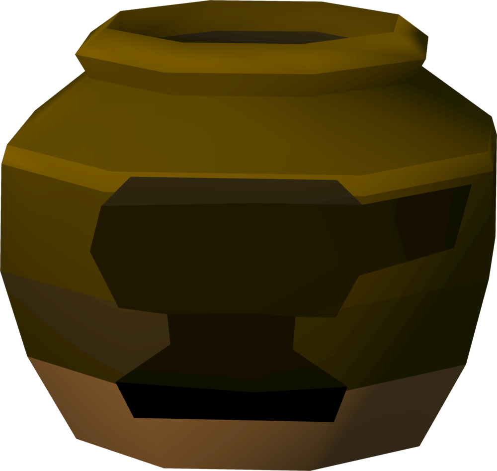 File:Fragile smelting urn (unf) detail.png