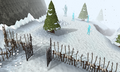 Frozen Waste Plateau old.png