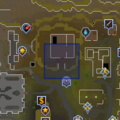 Guard (Burthorpe) location.png