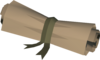 Gunnar's Ground (post-quest) detail